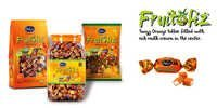 Fruitofiz Orange Toffee