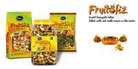 Fruitofiz Pineapple Toffee