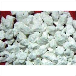 Barium Compounds
