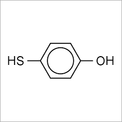 4 Hydroxy Thiophenol