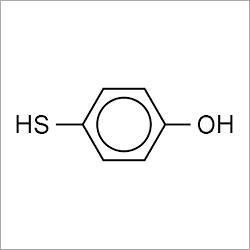 4 Hydroxythiophenol