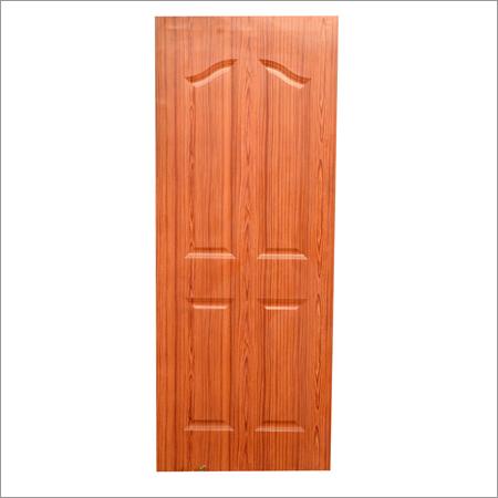 Moulded Polish Door
