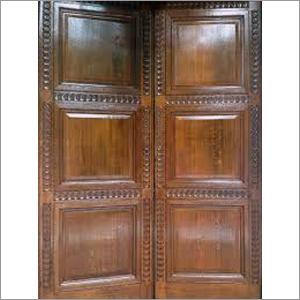 Polish Door