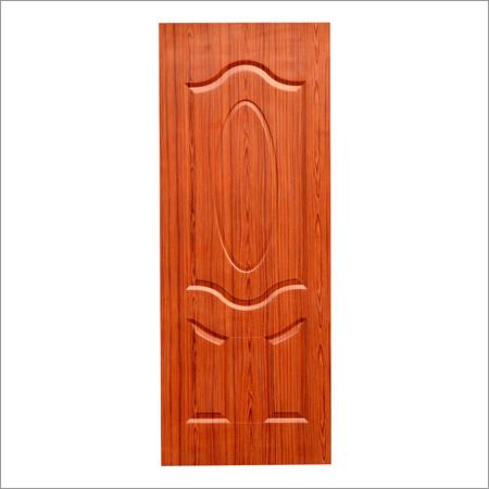 3 Panel Melamine Door