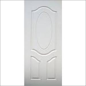 Oval Door Skin
