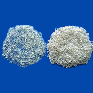 Polyester Chips