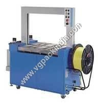 Strapping Machines