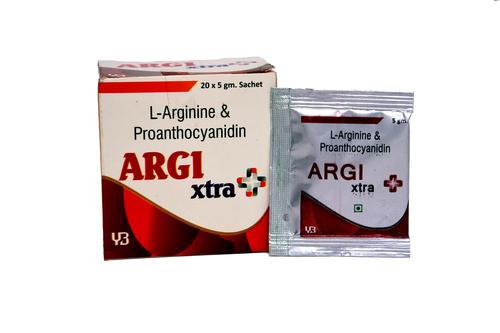 Argixtra