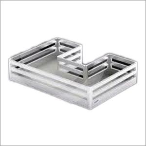 Kitchen Sink Baskets