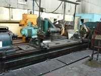 Roll Grinding Machine Craven 1000 X 4500