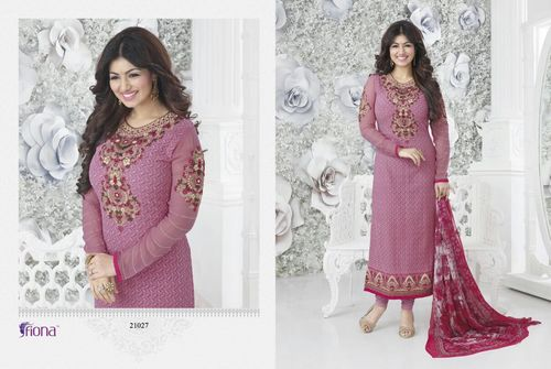 Ayesha takia vol two