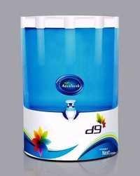 Domestic RO Cabinet D9