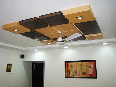 Modern Pop False Ceiling Designs For Bedroom Interior Modern Pop