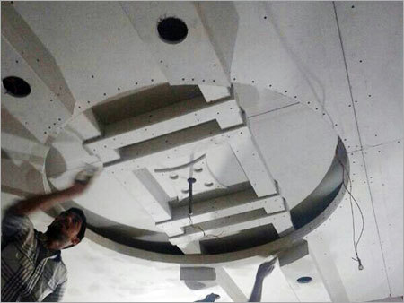 Designer False Ceiling For Design