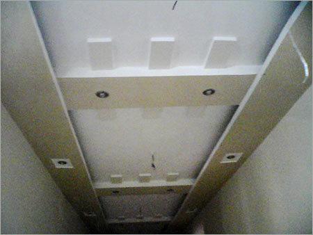 Modern False Ceiling For Design