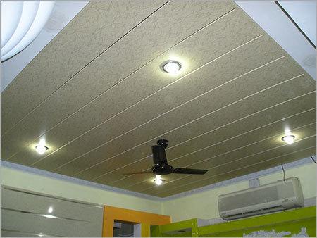 False Ceiling For Design