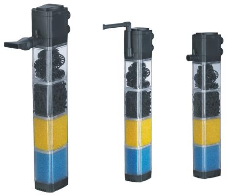 Aquarium Water Filter