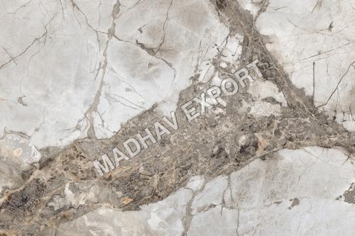 Glazed Vitrified Floor Tiles