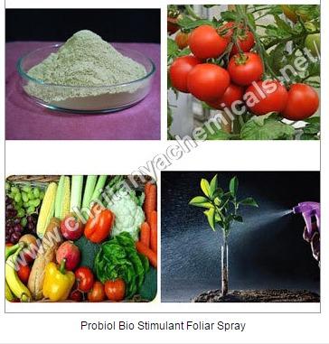 Probiol Bio Stimulant Foliar Spray