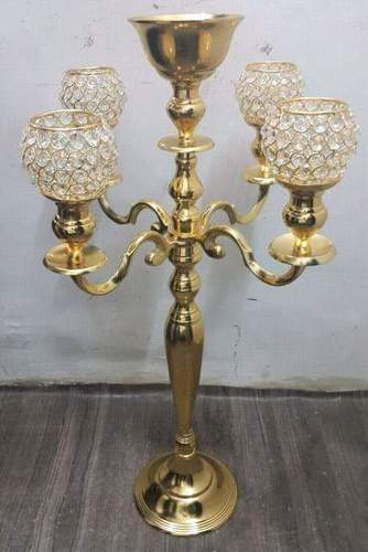 candle stand,candle holder,candle tealight
