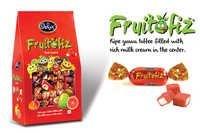 Fruitofiz Pink Guava Toffee