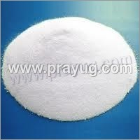 White Zinc Sulphate
