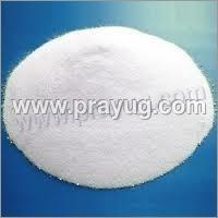 White Zinc Sulphate