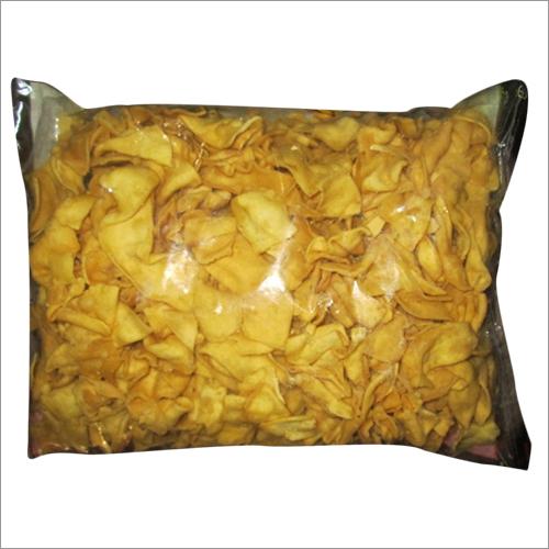Salted Chanachur