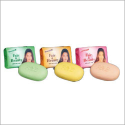 Fair & Beauty Skin Care Soap