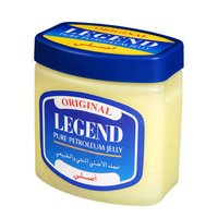 Legend Petroleum Jelly