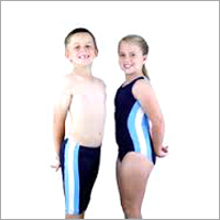 Kids Swim Costumes