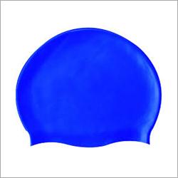 Swimming Cap