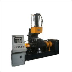 Rubber Processing Machines & Turn Key Plants