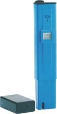 Basic Pocket TDS EC Meter