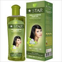 Amla Jasmine Hair Oil