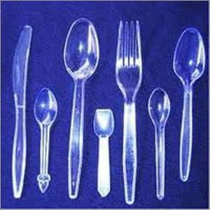 Designer Plastic Spoon Mould