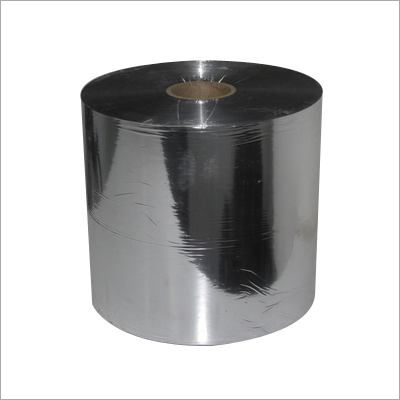 Polyester Laminating Films