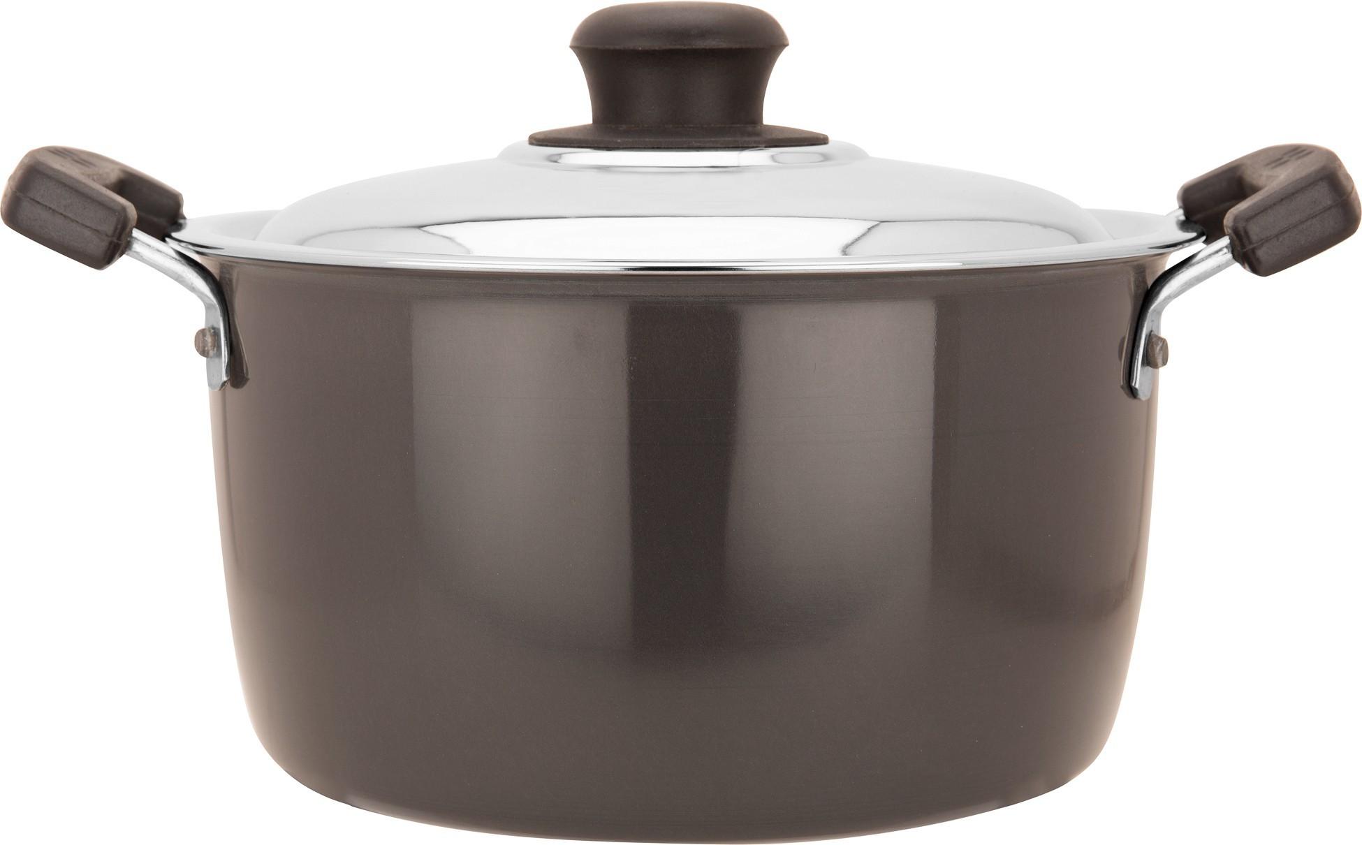 Stew Pan