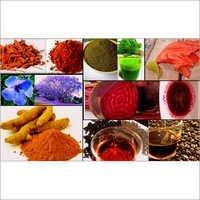 Herbal Holi Colour Powder