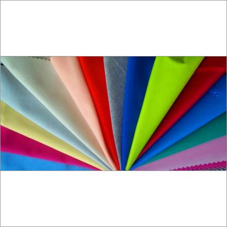 Fluorescent Pigment For Textile