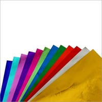 Fluorescent Pigment For Paper Coating