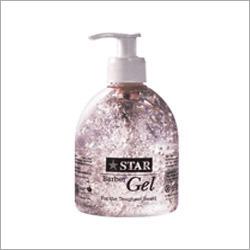 Magic Shaving Gel