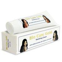 Licorice Extract Cream