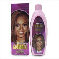 Perfect Radiance Lotion