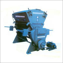 Cotton Ginning Machine Parts