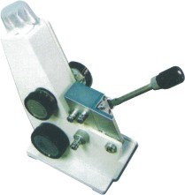 ABBE Refractometer (Monocular)