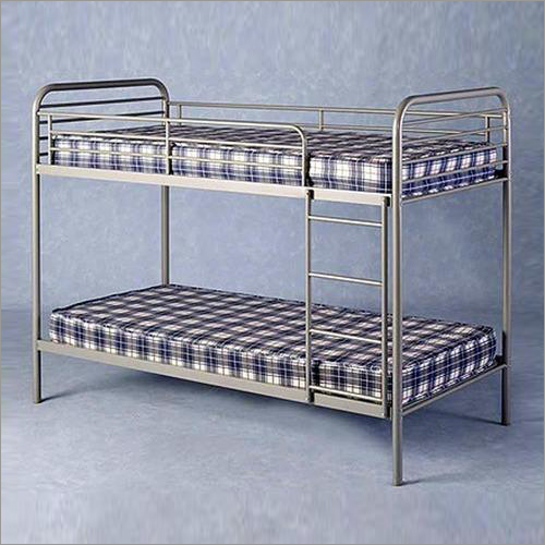 Hospital Double Beds