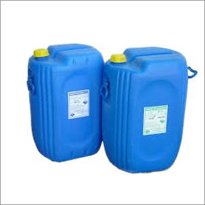 Isophthalic Resin