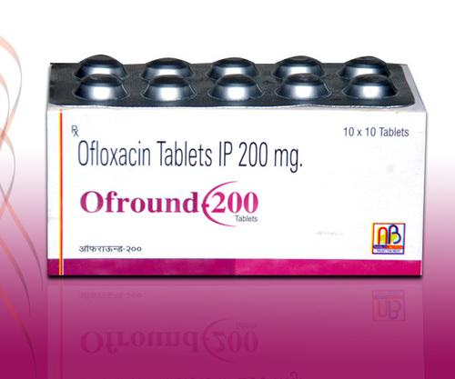 OFROUND-200