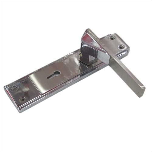 Modern Mortice Lock